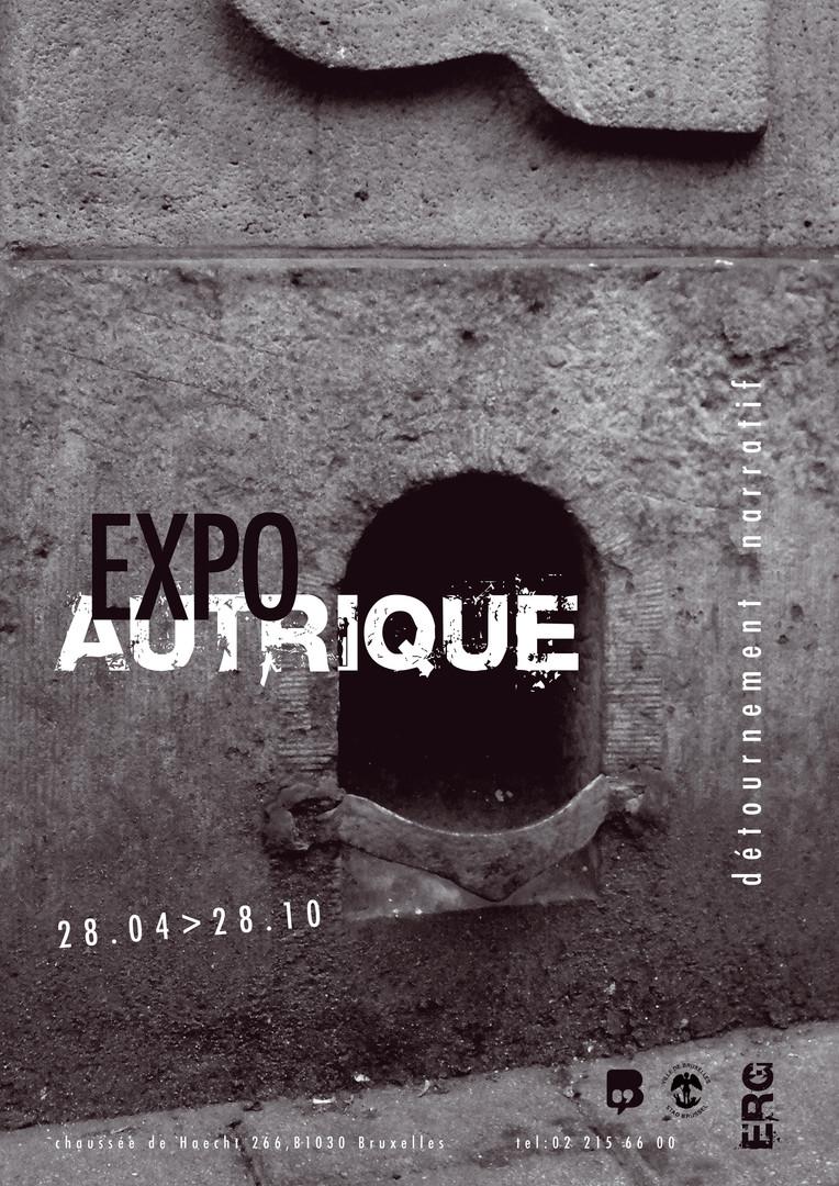 Affiche-ExpoAutriq-03.jpg