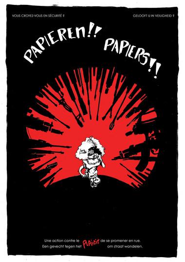 Affiche-LaPolicePartout.jpg