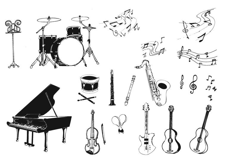Illu-Thème-Musique.jpg