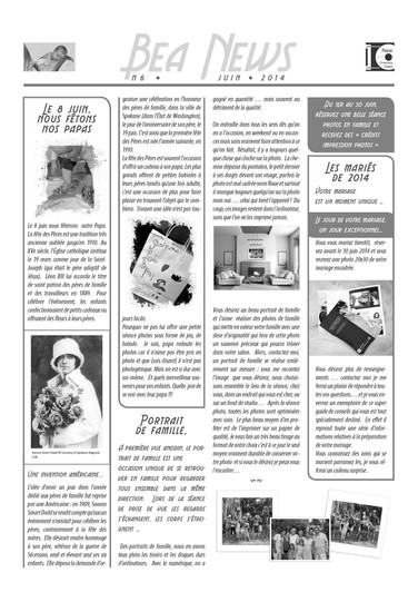 2014_06_BeaNews_Page_1.jpg