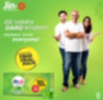 JinX_SMCP_Post-62.png