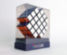 x-cube.jpg