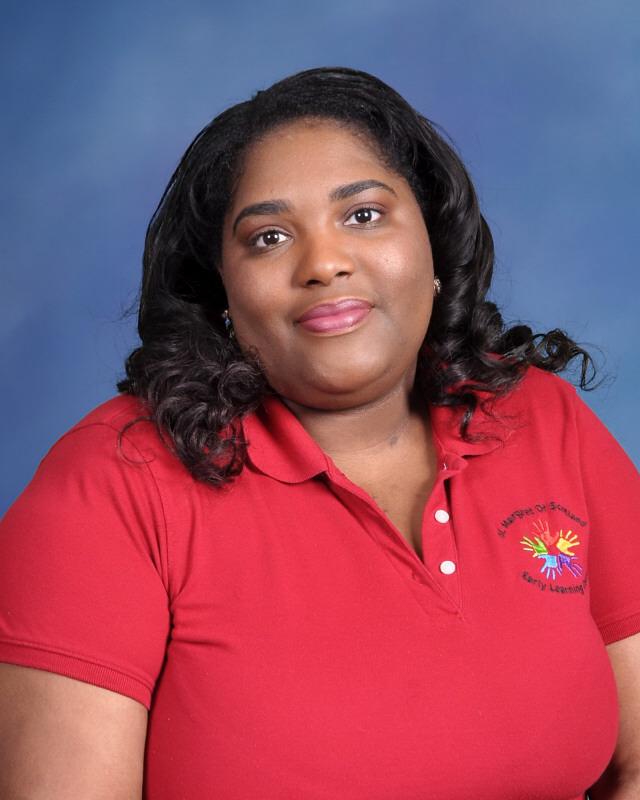 Ms. Shamia