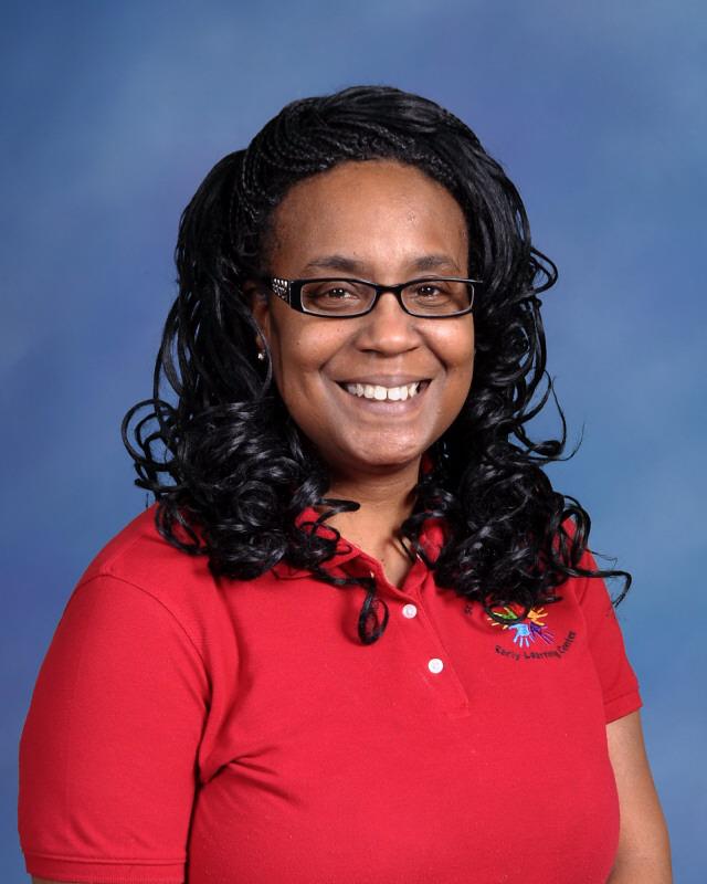 Ms. Hawkins