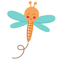 large_happy-dragonfly.png