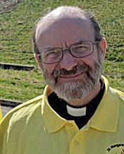 ms-harvey-pastor-damian-diretor-father-2