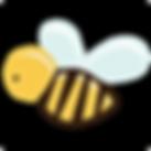 bee-free-png-cartoon-bee-png-800.png