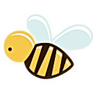 bee-free-png-cartoon-bee-png-800.png