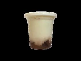 yaourt.png