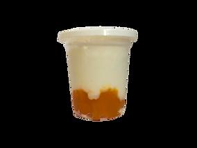 abricot miel.png