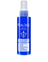 Raliss All in One Treatment