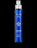 Raliss Shine & Protect Serum