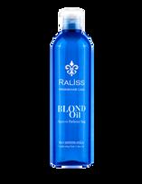 Blond Oil