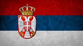 sirbistan-bayragi_1282683.jpg