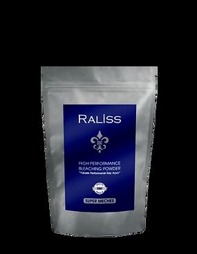 Raliss Saç Açıcı.png