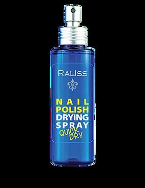 Raliss Nail Polish Drying Spray.png