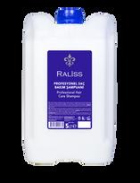 Raliss Saç Bakım Şampuanı