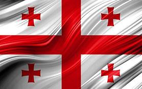 thumb2-4k-georgian-flag-asian-countries-