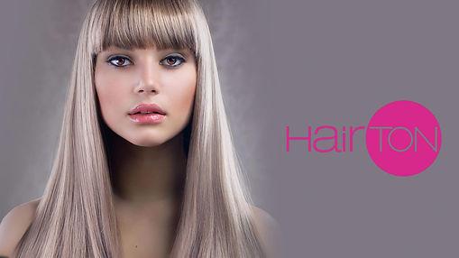 Hairton.jpg