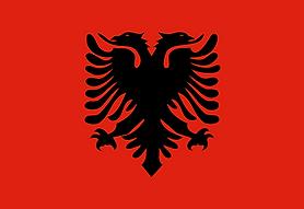 bandera-de-albania-historia-y-significad