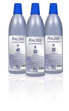 Raliss Mavi Oksidasyon Kremleri2.png