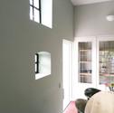 Ontwerp verbouw en interieur woonboerderij, Doornenburg