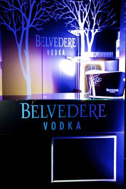 BELVEDERE_VODKA_170326_0027
