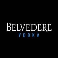 belvedere-logo.jpg