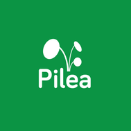pilea_logo-07-07-07.png