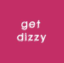 Getdizzy.com