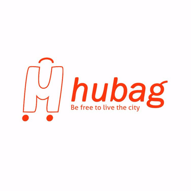 Hubag Mobile App