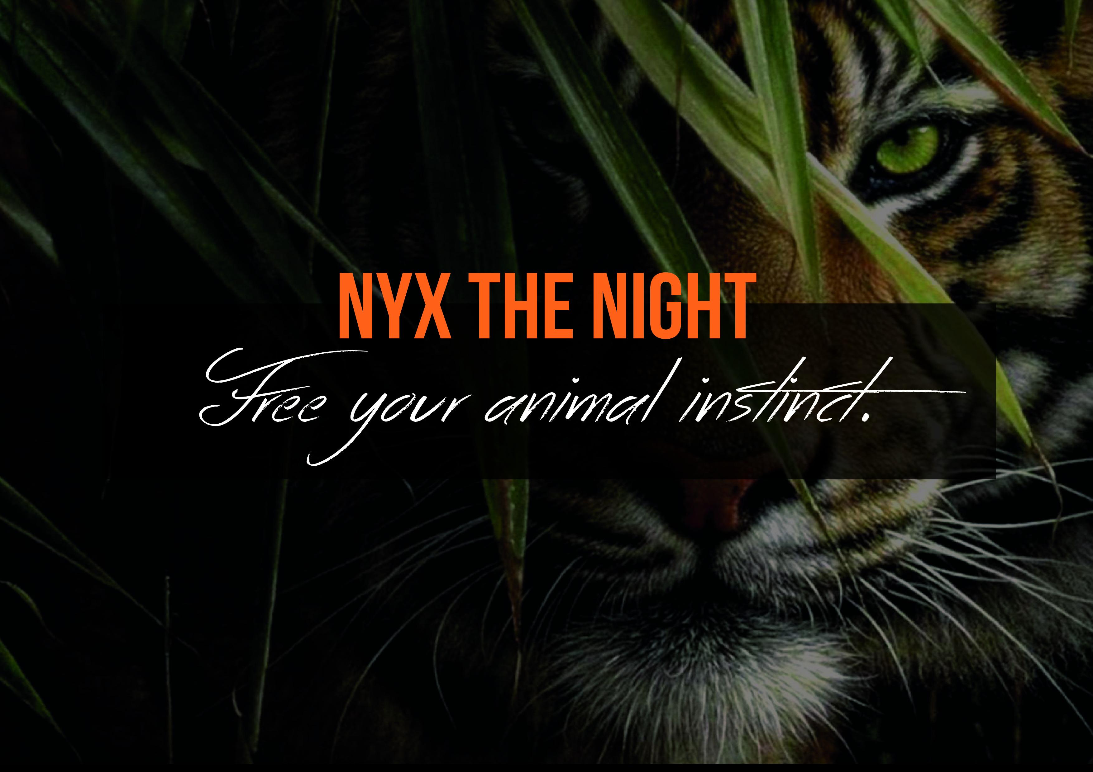 NYX-18