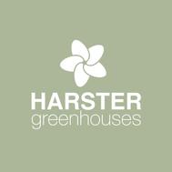 Harster Grhs Logo - black_Black copy.png