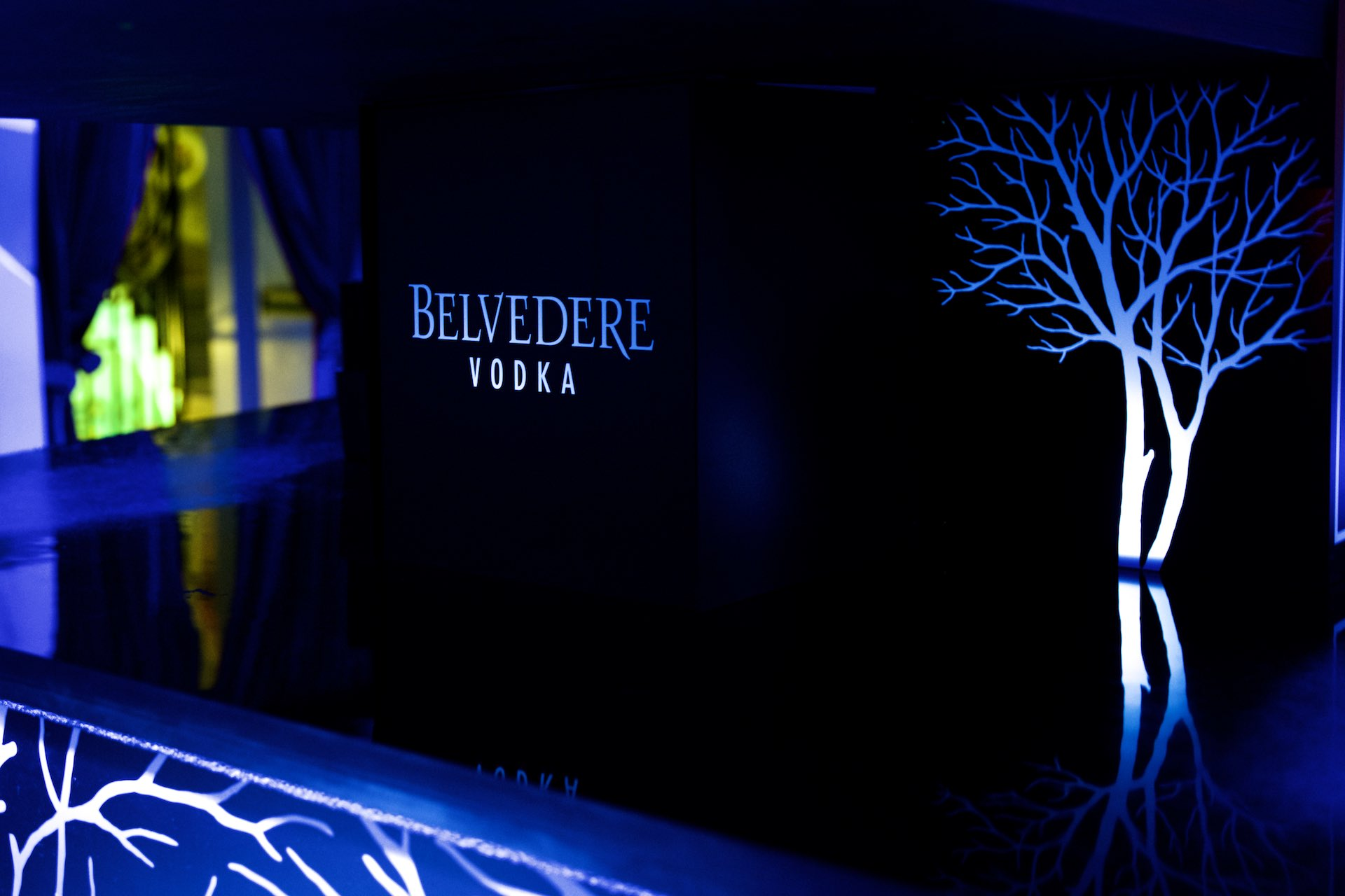 BELVEDERE_VODKA_170326_0006