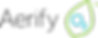 Aerify Logo (colour - final).png