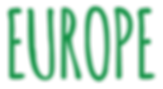 EU-49.png