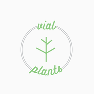 Vial Plants-17-17-17.png