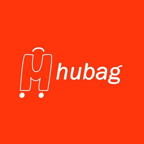 Hubag_edited_edited.jpg