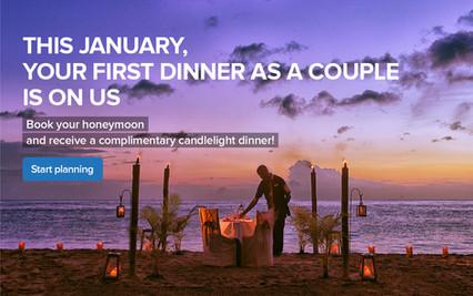 Website Banner Dinner_1280x800_compresse