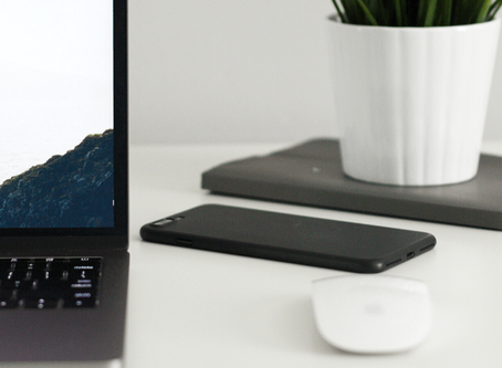 The Best Plants For Your Office Desk