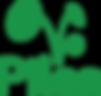 logo-pilea.png