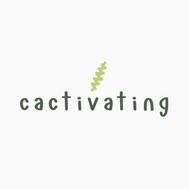 Cactivating logo_Logo copy_Logo copy_Log