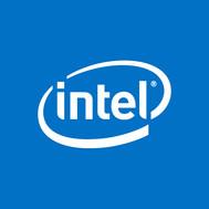 Intel-logo-01.jpg