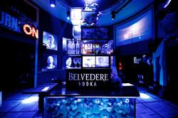 BELVEDERE_VODKA_170326_0017