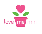 Love Me Mini Collection