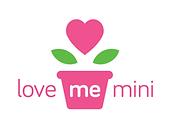 Love Me Mini Collection