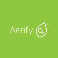 Aerify Logo (colour - final)-02-03.png