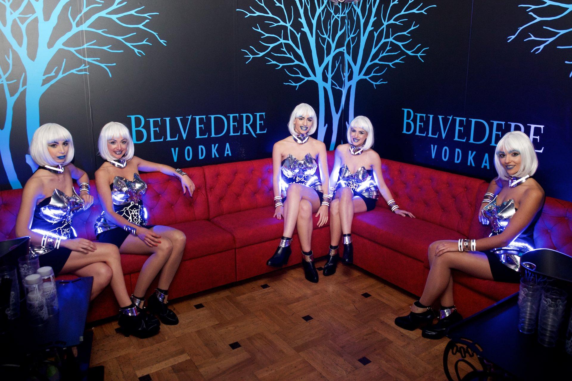 BELVEDERE_VODKA_170326_0050