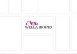 Wella_pelleschI18-01