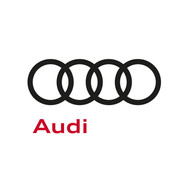LogoAudi_400x400.jpg